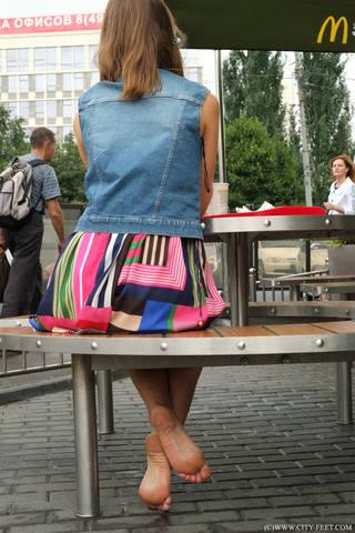 http://images.vfl.ru/ii/1493295081/56d53aa6/17018905_m.jpg