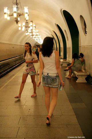 http://images.vfl.ru/ii/1493295340/b95d76ea/17018969_m.jpg
