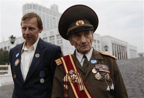 http://images.vfl.ru/ii/1493370096/5a95677a/17028995.jpg