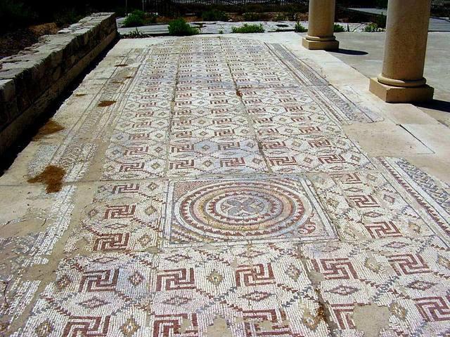 византийский храм