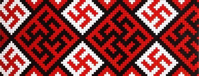 русский-орнамент-славянские-обереговые-узоры-55-1024x393