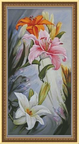 http://images.vfl.ru/ii/1493390883/88a70aa7/17032988_m.jpg