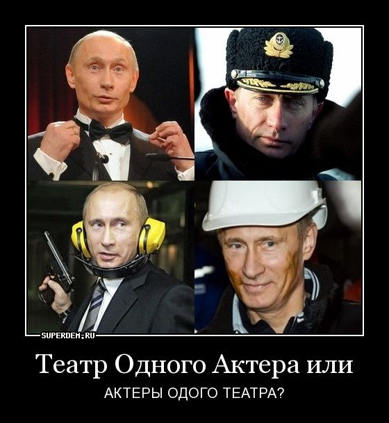 http://images.vfl.ru/ii/1493394296/db910b1c/17033430.jpg