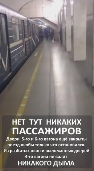 http://images.vfl.ru/ii/1493410017/baadddb4/17036084_m.jpg