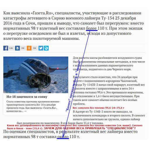 http://images.vfl.ru/ii/1493412559/08c0270b/17036252_m.jpg