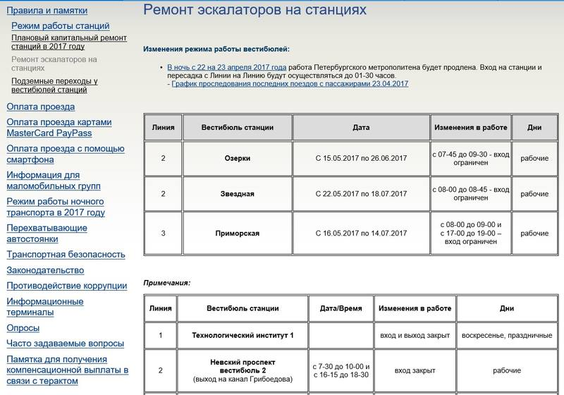 http://images.vfl.ru/ii/1493481484/118bed48/17043915.jpg