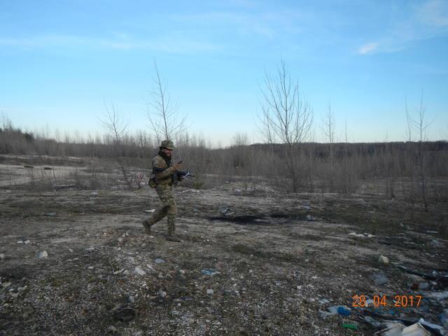 http://images.vfl.ru/ii/1493488212/6b2acb30/17045076_m.jpg