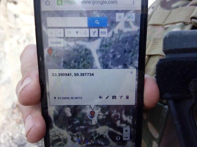 http://images.vfl.ru/ii/1493489149/7fd6f9db/17045283_m.jpg