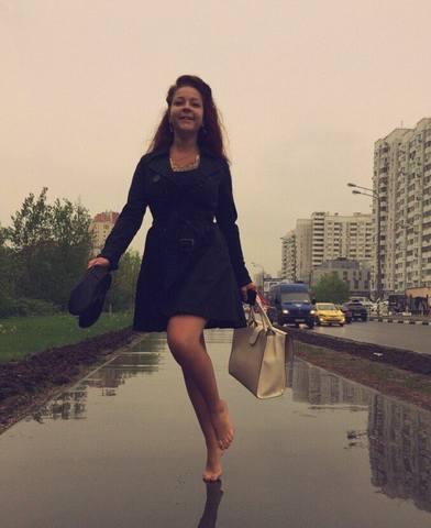 http://images.vfl.ru/ii/1493491507/605b4448/17045700_m.jpg