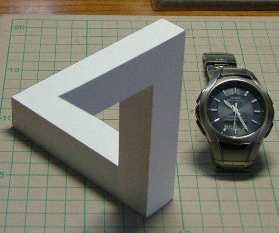 http://images.vfl.ru/ii/1493495038/11ec04b9/17046269_m.jpg