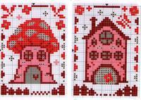 http://images.vfl.ru/ii/1493498549/9541553d/17046847_s.jpg