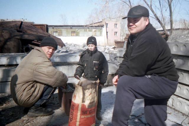 http://images.vfl.ru/ii/1493536315/8ce1c0c5/17049530_m.jpg