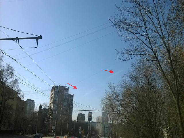http://images.vfl.ru/ii/1493543360/e8b9379a/17050628_m.jpg
