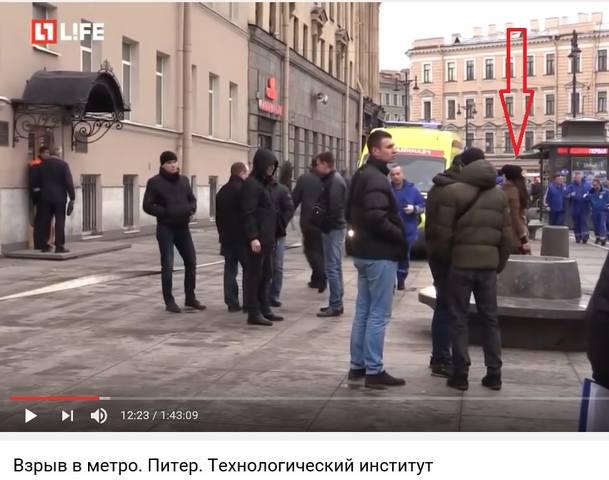 http://images.vfl.ru/ii/1493569185/8916a37a/17054595.jpg