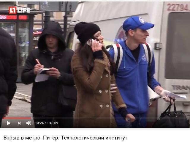 http://images.vfl.ru/ii/1493569682/0503f80e/17054670.jpg