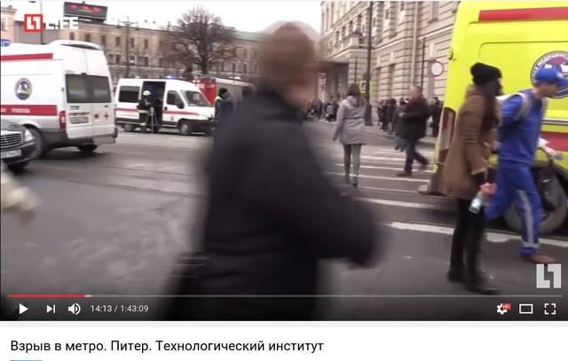 http://images.vfl.ru/ii/1493569816/0c2c35fb/17054687.jpg