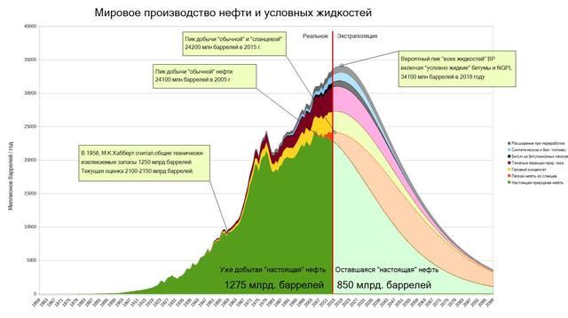 http://images.vfl.ru/ii/1493576755/df9ce32d/17056226.jpg