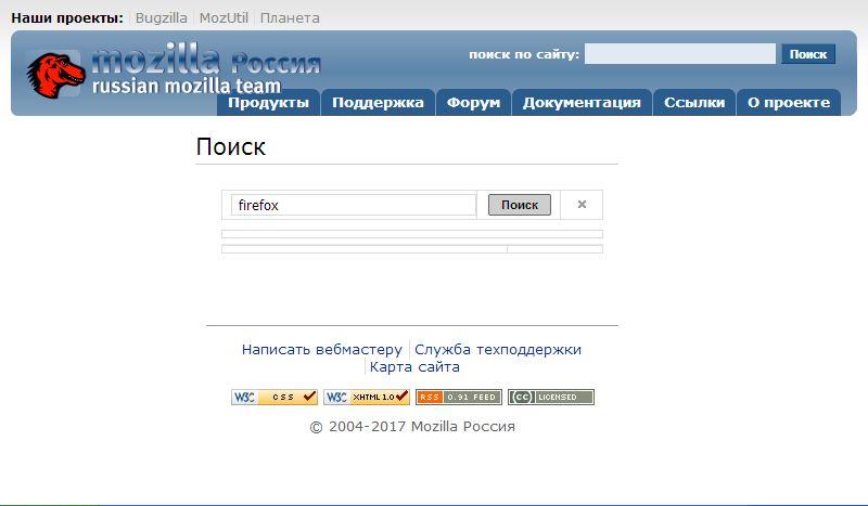 http://images.vfl.ru/ii/1493622382/1dd035c0/17061566.jpg