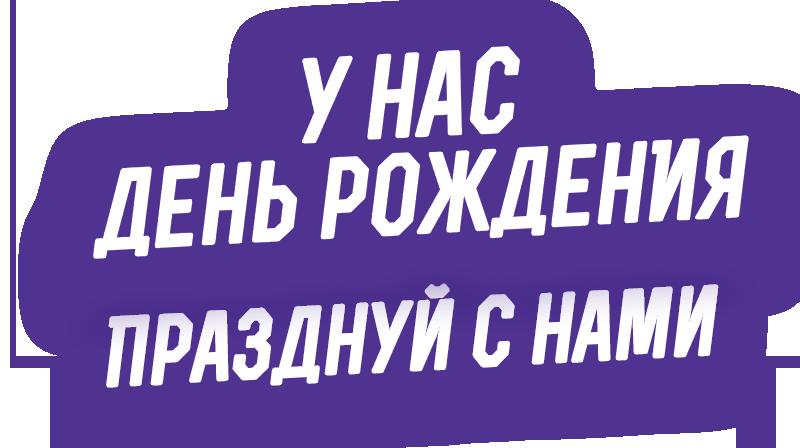 http://images.vfl.ru/ii/1493631985/cb51427b/17063586.png