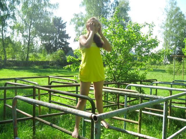 http://images.vfl.ru/ii/1493642397/f1ffd315/17065814_m.jpg