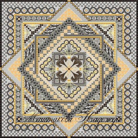 http://images.vfl.ru/ii/1493642639/91f87a5a/17065877_m.jpg