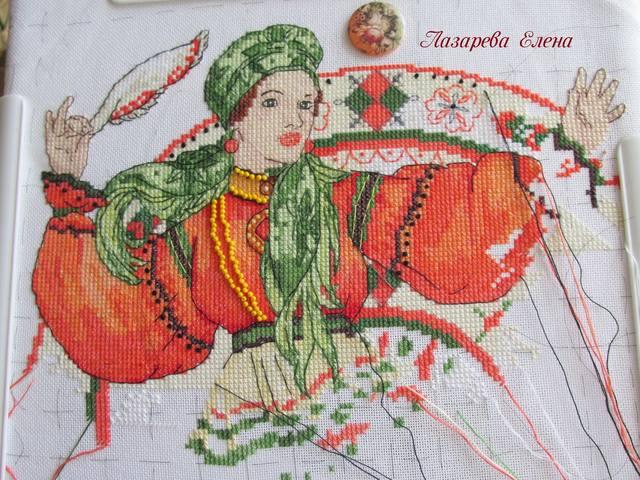 http://images.vfl.ru/ii/1493644368/203b5118/17066198_m.jpg