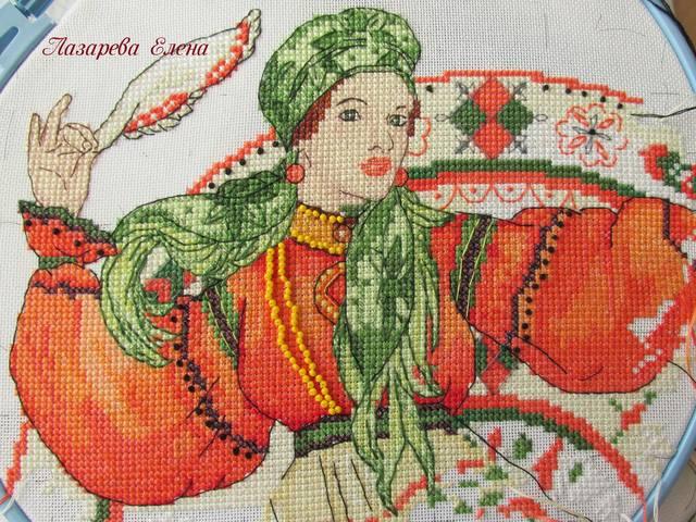 http://images.vfl.ru/ii/1493644368/66d93f66/17066199_m.jpg