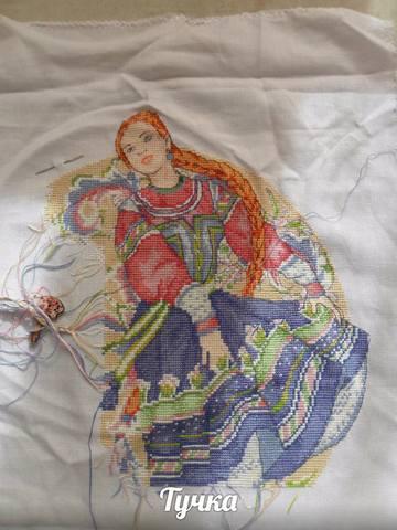 http://images.vfl.ru/ii/1493644462/a8a7f5e4/17066222_m.jpg