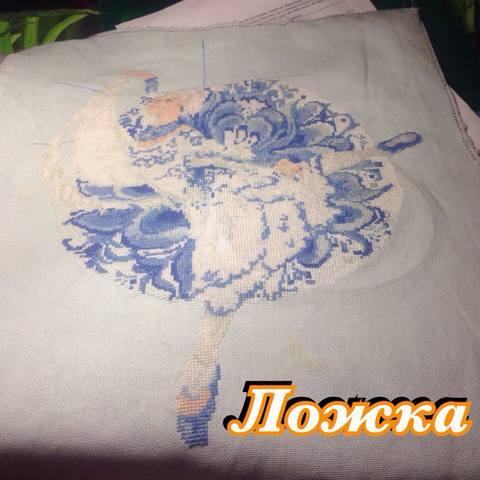 http://images.vfl.ru/ii/1493644947/66899f77/17066308_m.jpg
