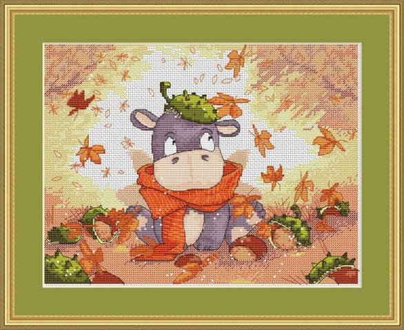 http://images.vfl.ru/ii/1493646011/9650a0d5/17066644_m.jpg