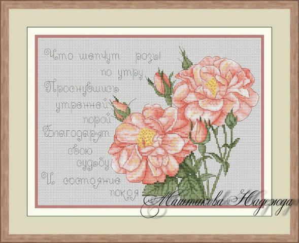 http://images.vfl.ru/ii/1493646223/05664238/17066688_m.jpg