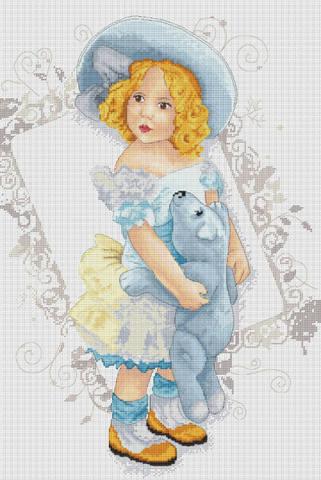 http://images.vfl.ru/ii/1493646991/701eb713/17066839_m.jpg