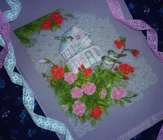 http://images.vfl.ru/ii/1493647145/ebc2a32b/17066893_m.jpg