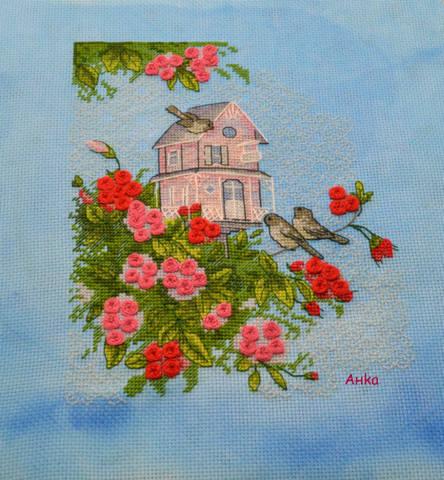 http://images.vfl.ru/ii/1493647146/41802e31/17066896_m.jpg