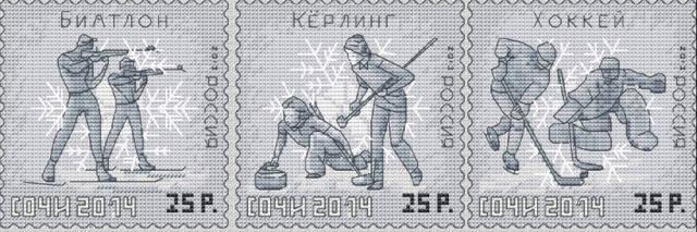 http://images.vfl.ru/ii/1493647805/9635cefd/17067037_m.jpg