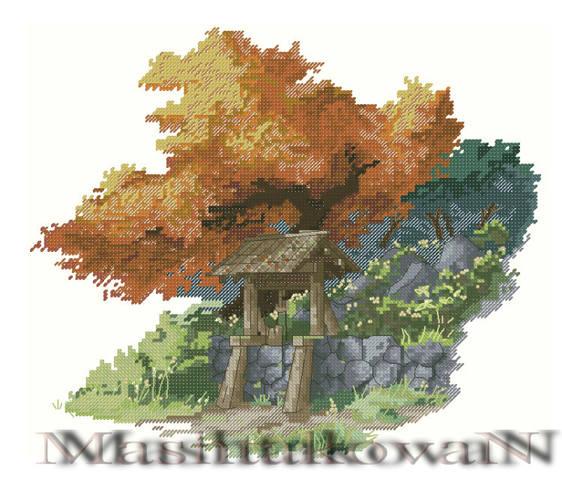 http://images.vfl.ru/ii/1493648746/1b947676/17067210_m.jpg