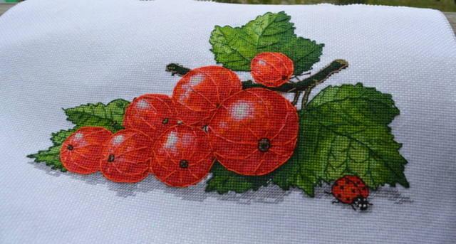 http://images.vfl.ru/ii/1493648904/01fb0ff1/17067247_m.jpg