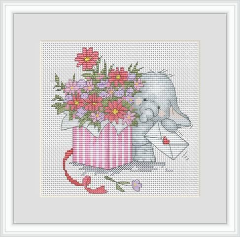 http://images.vfl.ru/ii/1493649746/02f261f4/17067437_m.jpg