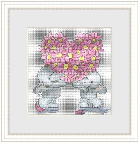 http://images.vfl.ru/ii/1493649832/1927a631/17067452_m.jpg