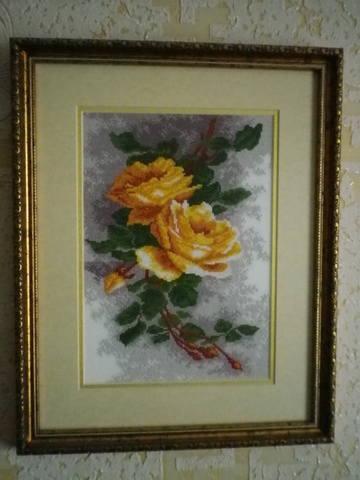 http://images.vfl.ru/ii/1493650094/5e9d9f06/17067478_m.jpg