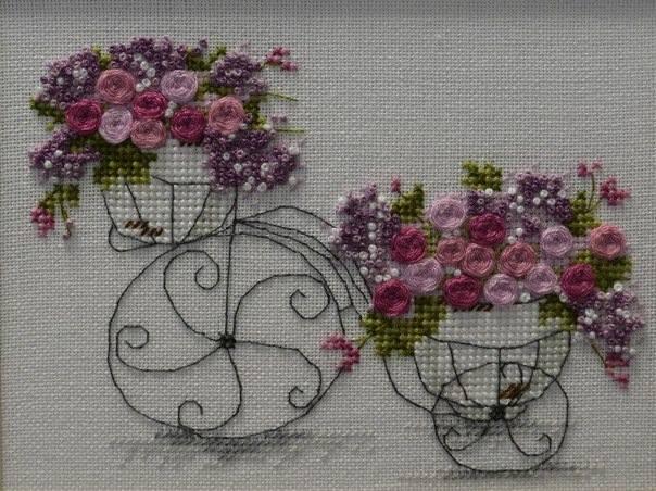 http://images.vfl.ru/ii/1493651086/c0e7b8bf/17067599_m.jpg