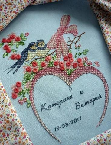 http://images.vfl.ru/ii/1493651224/4112a853/17067629_m.jpg