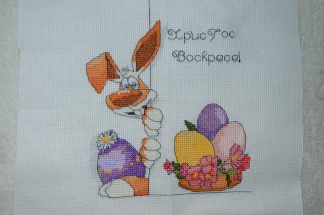 http://images.vfl.ru/ii/1493651288/ed5721eb/17067644_m.jpg