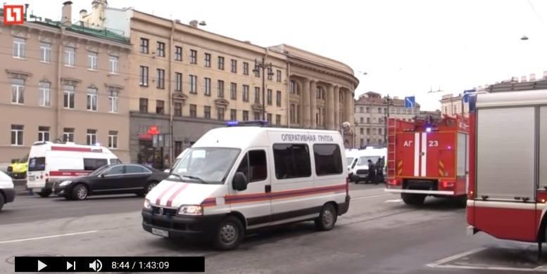 http://images.vfl.ru/ii/1493651535/511023fd/17067732_m.jpg