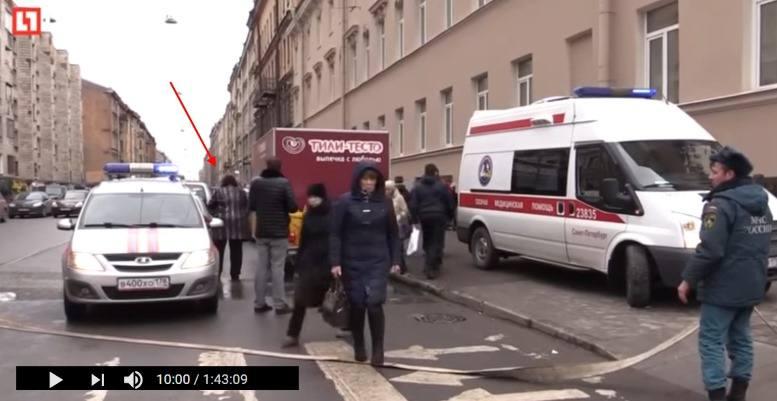 http://images.vfl.ru/ii/1493651535/5dce5d96/17067733_m.jpg