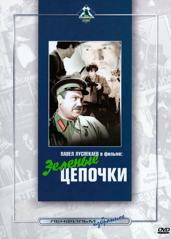 http//images.vfl.ru/ii/13660593/94f512/17069425.jpg