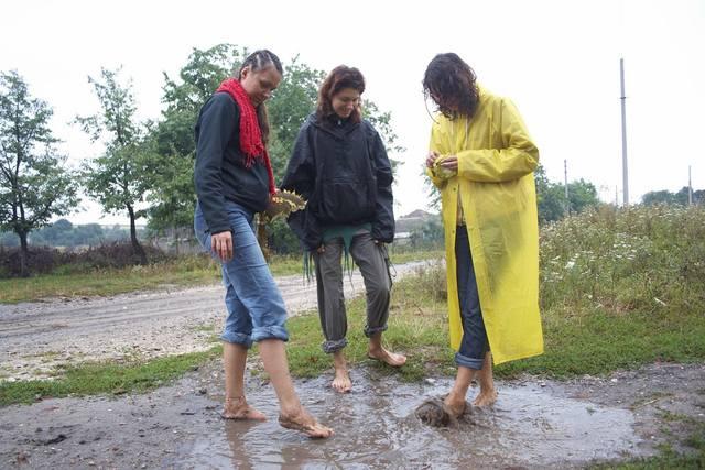 http://images.vfl.ru/ii/1493665824/a08606e4/17070240_m.jpg