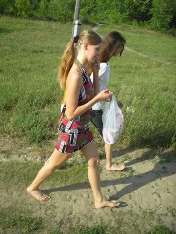 http://images.vfl.ru/ii/1493666225/cc50d2ba/17070323_m.jpg