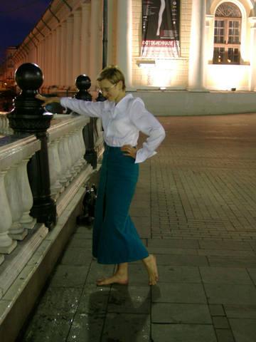 http://images.vfl.ru/ii/1493666360/d5319e9c/17070344_m.jpg