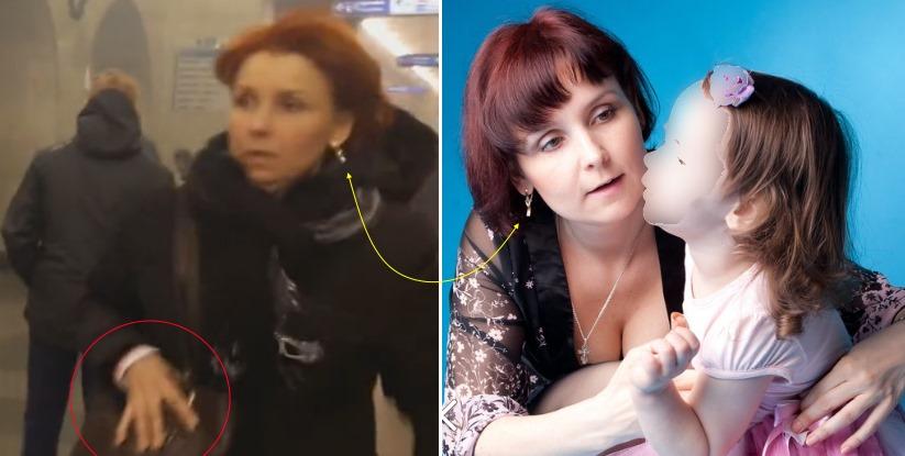 http://images.vfl.ru/ii/1493675677/06049685/17071493.jpg